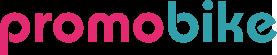 promobike1